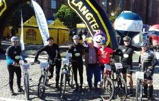 Vienna Life Lang Team Maratony Rowerowe - Kwidzyn 29.09.2018 r._2