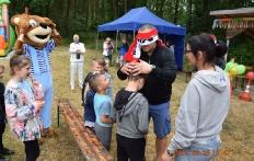 Fotorelacja z Dnia Dziecka - 23.06.2018 Malbork_3