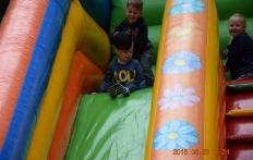 Fotorelacja z Dnia Dziecka - 23.06.2018 Malbork_6