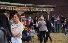 Fotorelacja z Dnia Dziecka - 23.06.2018 Malbork_7