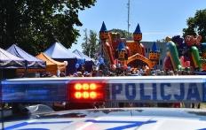 Policjanci i strażacy dzieciom_1