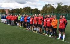 Turniej piłki nożnej służb mundurowych_2