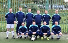 Turniej piłki nożnej służb mundurowych_6