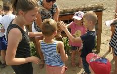 Fotorelacja z Dnia Dziecka - ZT Sztum_11