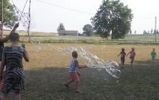 Fotorelacja z Dnia Dziecka - ZT Sztum_17