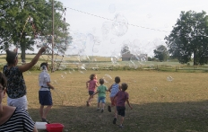 Fotorelacja z Dnia Dziecka - ZT Sztum_18
