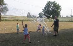 Fotorelacja z Dnia Dziecka - ZT Sztum_19