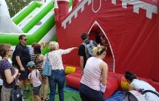 Festyn w zoo _20