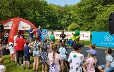Festyn w zoo _4