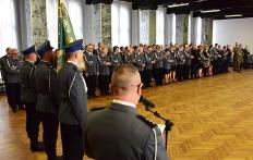 Gala z okazji 100lecia Niepodległości_2