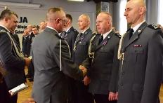 Gala z okazji 100lecia Niepodległości_5