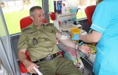 Honorowe oddawanie krwi_14